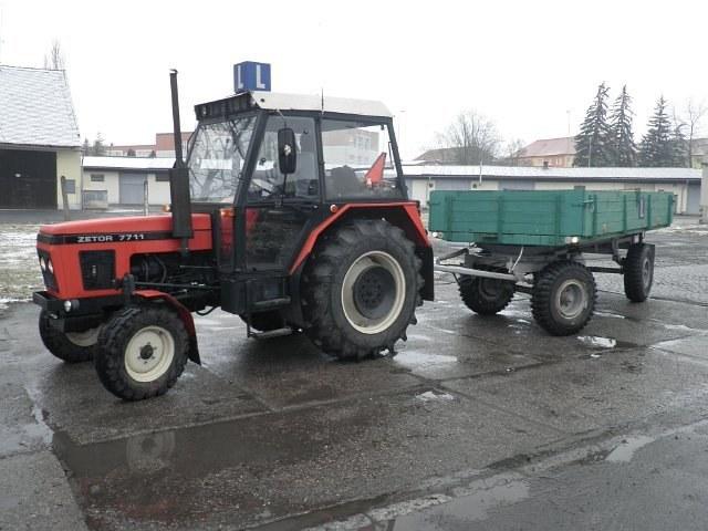 P1241109