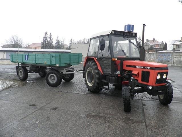 P1241113